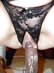Panty, Mature panty, Open, Mature amateur, Panty milf, Mature panties