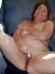 Curvy, Curvy mature, Mature, Mature bbw, Sexy wife, Bbw curvy