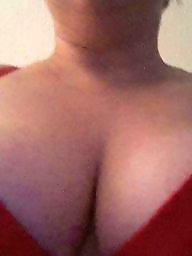 Big tit, Amateur big tits, Bbw big tits