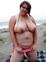 Mature tits, Outside, Mature flashing, Mature big tits, Big, Mature flash
