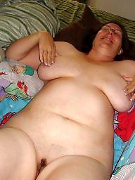 Bbw panties, Bbw panty, Panties, Pantie, Pink, Amateur panty