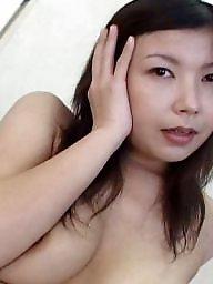 Nipple, Sucking