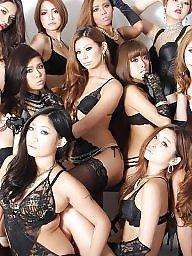 Asian, Japanese, Asian big boobs