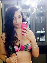 Bikini, Italian, Bikinis, Bikini amateur