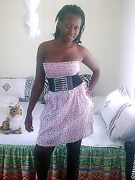 Africa, Kenya, Black tits, Black girls, Ebony fuck, Ebony tits