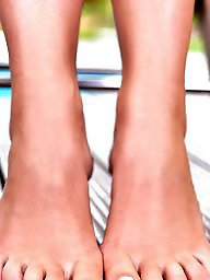 Lesbian, Feet, Outdoor, Leggings, Legs, Lesbians