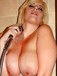 Bbw big tits, Big tits bbw