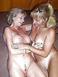 Swinger, Wedding, Swingers, Wedding rings, Wedding swinger, Wedding lesbians