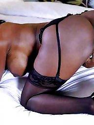 Black milf, Ebony big tits, Black big tits, Ebony milf, Black tits, Big black tits