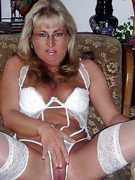Grannies, Big granny, Granny boobs, Granny stockings, Mature stockings, Stocking mature