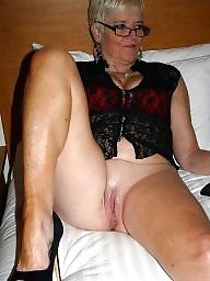 Grandma, Grandmas, Sexy