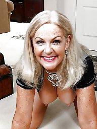 Mature big tits, Big tits mature, Big mature tits, Mature women