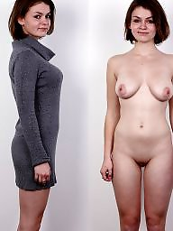 Clothed, Mature clothed, Clothes, Milf amateur