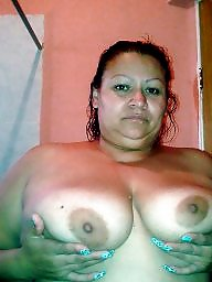 Big tits, Cougar, Mature latina, Latina mature, Mature big tits, Mature latinas