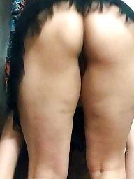 Persian, Ass mature