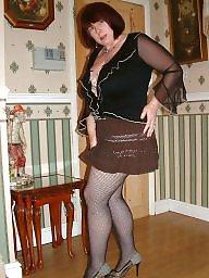 Mistress, Mature femdom, Mature tits, Mature big tits, Mature mistress, Femdom mature