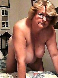 Granny, Bbw granny, Granny bbw, Grannies, Amateur granny, Granny amateur