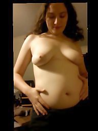 Bbw, Ass, Bbw ass, Bbw wife, Amateur wife, Tribute