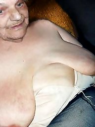 Granny, Grannies, Granny boobs, Grab, Mature granny, Big mature
