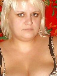 Russian mature, Russian, Mature mix, Mature russian, Russian milf, Russian bbw