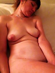 Hairy mature, Uk mature, Sluts, Amateur hairy, Hairy matures