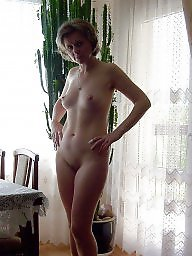Amateur mom, Mature amateur, Mature moms