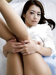 Asian mature, Asian pantyhose, Mature asian, Mature pantyhose, Mature asians