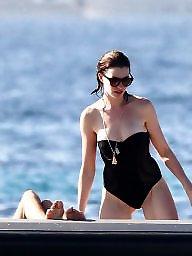 Bikini, Ibiza