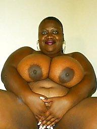 Ebony, Bbw ebony, Blacked, Big black, Ebony boobs, Ebony big boobs