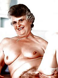 Hairy granny, Hot granny, Mature hairy, Granny hairy, Mature granny, Hot mature