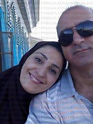 Persian, Arab, Arab boobs, Arabs, Brunettes