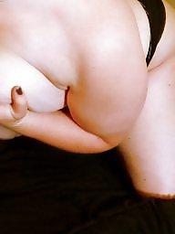 Horny, Bbw big ass, Big, Big ass bbw