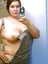 Hot mom, Hot moms, Sexy mom, Amateur mom