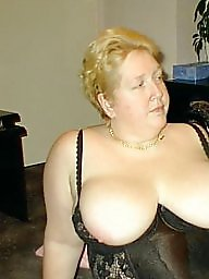 Bbw granny, Granny boobs, Granny mature, Big granny, Granny bbw, Boobs granny