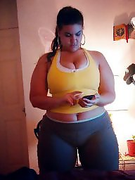 Bbw tits, Bbw sexy