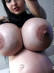 Hairy, Mature hairy, Mature boobs, Big mature, Hairy matures