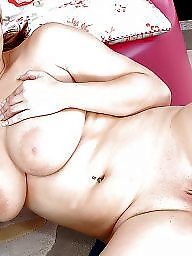 Candy, Mature big boobs, Big boob, Mature boob, Big boob mature