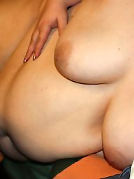Fat, Amateur bbw, Ssbbws, Body, Fat bbw, Fat amateur