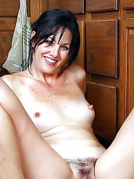 Hot mom, Mature pussy, Mom, Mature flashing, Mom pussy, Hot mature