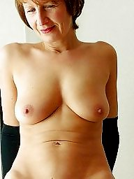 Mom, Moms, Amateur mom, Milf mom