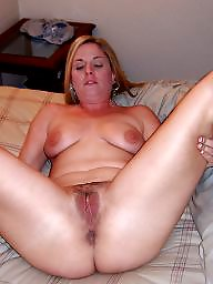 Aunt, Amateur moms