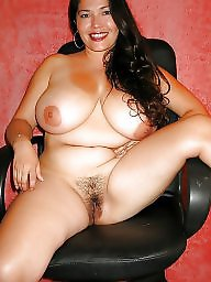 Ebony bbw, Black bbw, Bbw ebony, Bbw latina, Asian bbw, Women