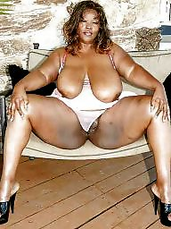 Ebony mature, Ebony bbw, Mature ebony, Blacked, Black mature, Mature black