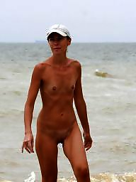 Cougar, Cougars, Public matures, Exhibitionist