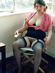 Matures, Mature stocking, Mature amateur, Stocking mature