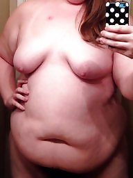 Belly, Fat, Boobs, Fat ass, Bellies, Fat bbw