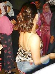 Celebrities, Egyptian, Actress