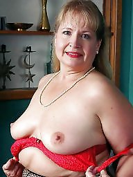 Bbw mature, Mature bbw, Bbw stockings, Bbw stocking, Mature stocking, Hot bbw