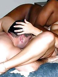 Milf, Group, Milf interracial, White