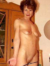 Hairy granny, Granny, Granny hairy, Granny stockings, Mature hairy, Mature stockings